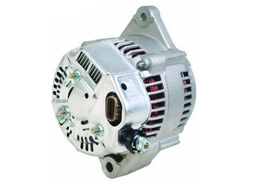 Toyota High Performance Alternator OEM 27060-62140 27060-62180 27060-62110 27060-62110-84