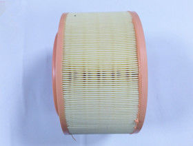 Ranger 2011-2016 Engine Air Filter OEM NO AB399601AB Ukuran Standar