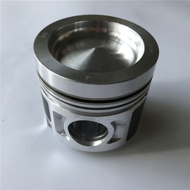 Caterpillar Excavator Engine Piston Auto C6.4 Diameter 102,0 Mm 3244235