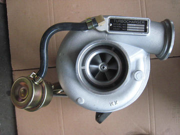 4BTA 4BT Turbocharger Engine 10.65kg Untuk Truk Cummins 3592317 3592316
