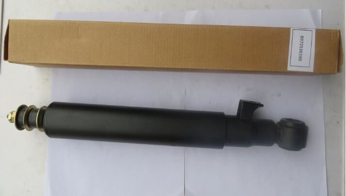 1.8KG Isuzu Front Shock Absorber 8972536180  NPR Rear Suspension Shock Absorber Assembl