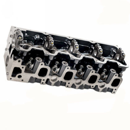 Cylinder Head for Toyota 5L Hiace Hilux Dyna Engine OEM 11101 54150 diesel performance engine parts engine spare parts