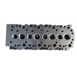 Toyota 5l Auto Engine Parts Cylinder Head Dengan 8 Katup 4 Silinder 11101-54150